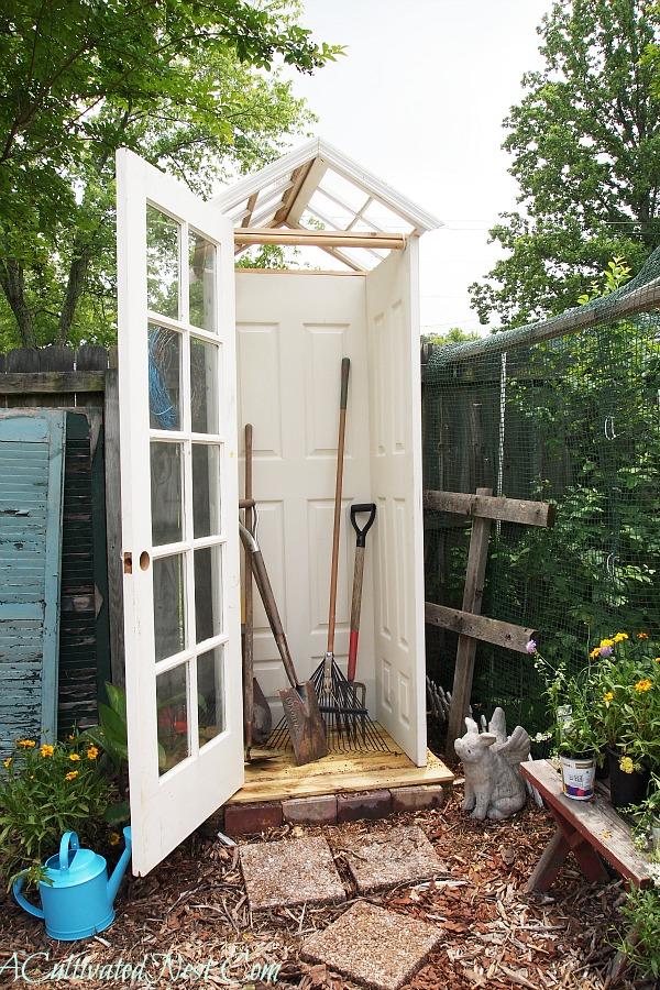 Backyard Planter Designs backyard features contemporary sustainable design 54 Diy Backyard Design Ideas Diy Backyard Decor Tips