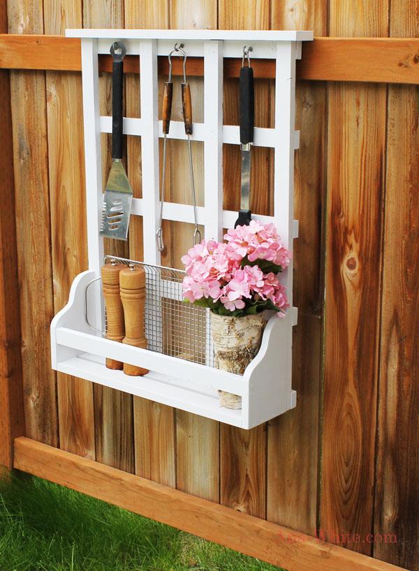 Diy Backyard Ideas diy ideas for creating cool garden 54 Diy Backyard Design Ideas Diy Backyard Decor Tips