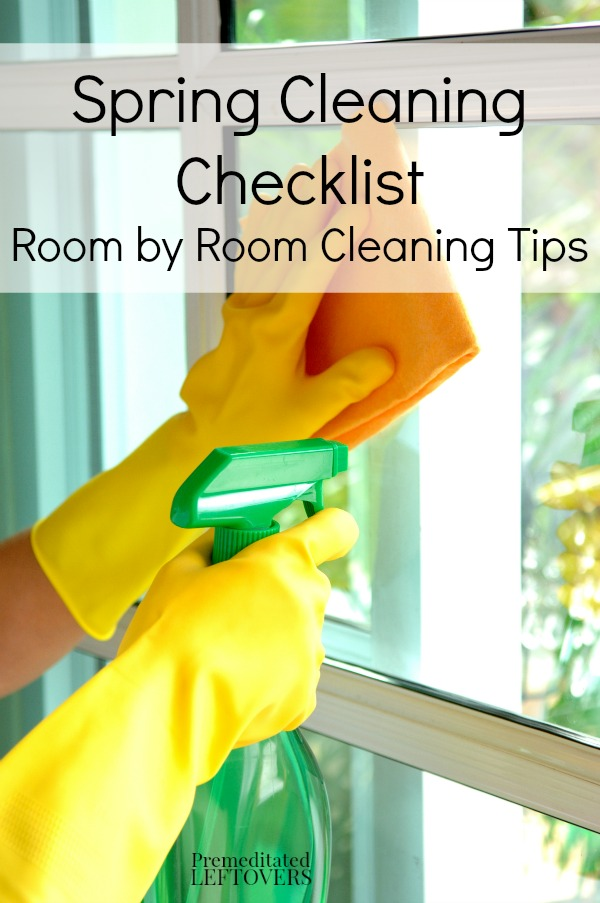 Cleaning Tips 20+ pinterest cleaning hacks - diy tips for cleaning