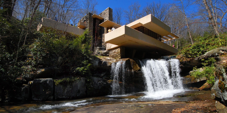 Beautiful Houses In America Impressive Hey Did You Happen