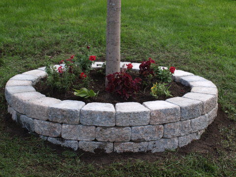 Landscaping Your Yard 12 cheap landscaping ideas - budget-friendly landscape tips for