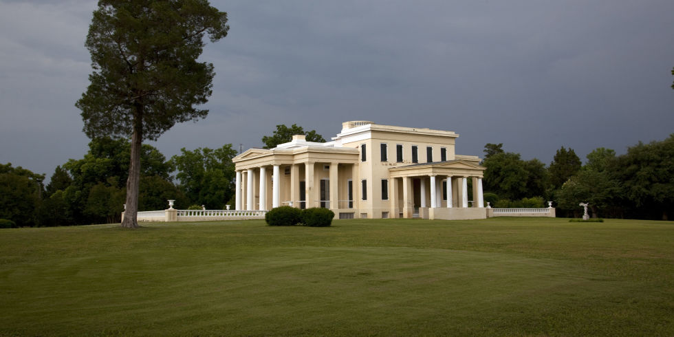 Famous Architecture Houses 50 of the most famous historic houses in america - historic homes