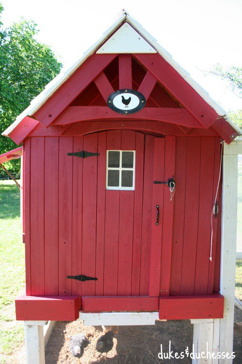 22 diy chicken coops you need in your backyard diy chicken coop plans - Chicken Coop Ideas Design