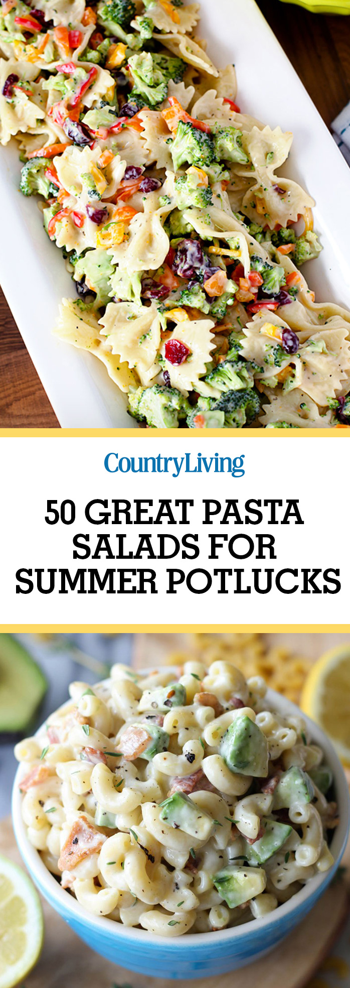 Amazing Cold Pasta Side Dishes Part - 7: Amazing Cold Pasta Side Dishes Amazing Design
