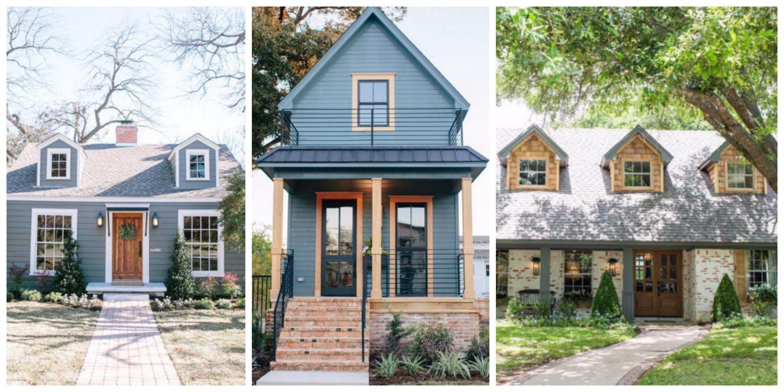 . Fixer Upper Houses Season Three   Joanna Gaines  Favorite Renovations