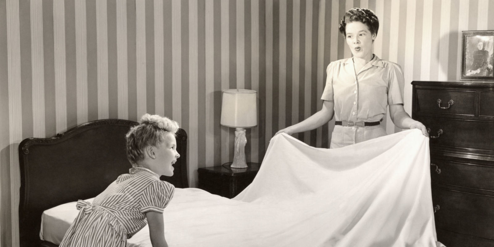 Best Cleaning Secrets From Grandma Cleaning Tips And Ideas