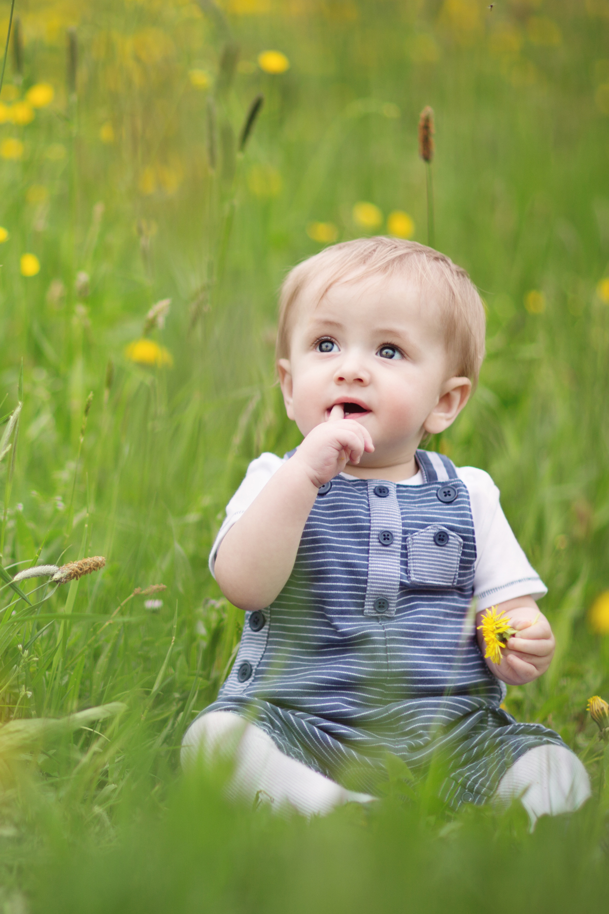 26 Best Flower Baby Names for Girls and Boys - Floral ...