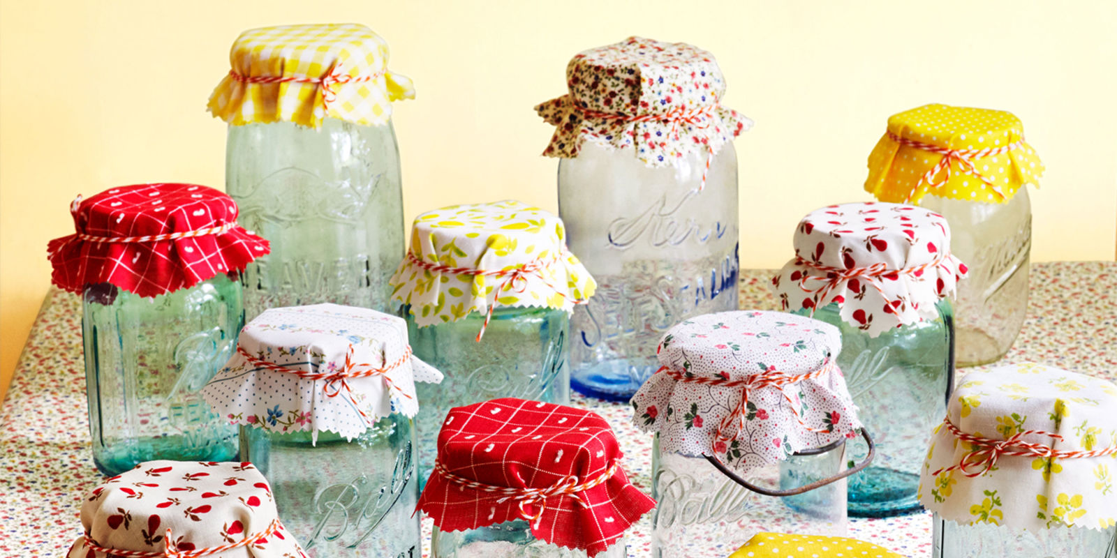 Decorating Mason Jars 50 Great Mason Jar Ideas Easy Uses For Mason Jars