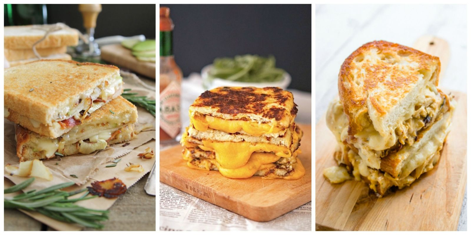 17 Best images about {Food I LOVE} on Pinterest