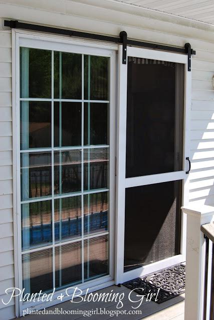 20 best barn door ideas ways to use a barn door for House back doors for sale