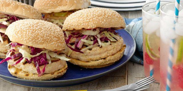 100 Dinner Recipes - Best Ideas For Dinner - Country Living