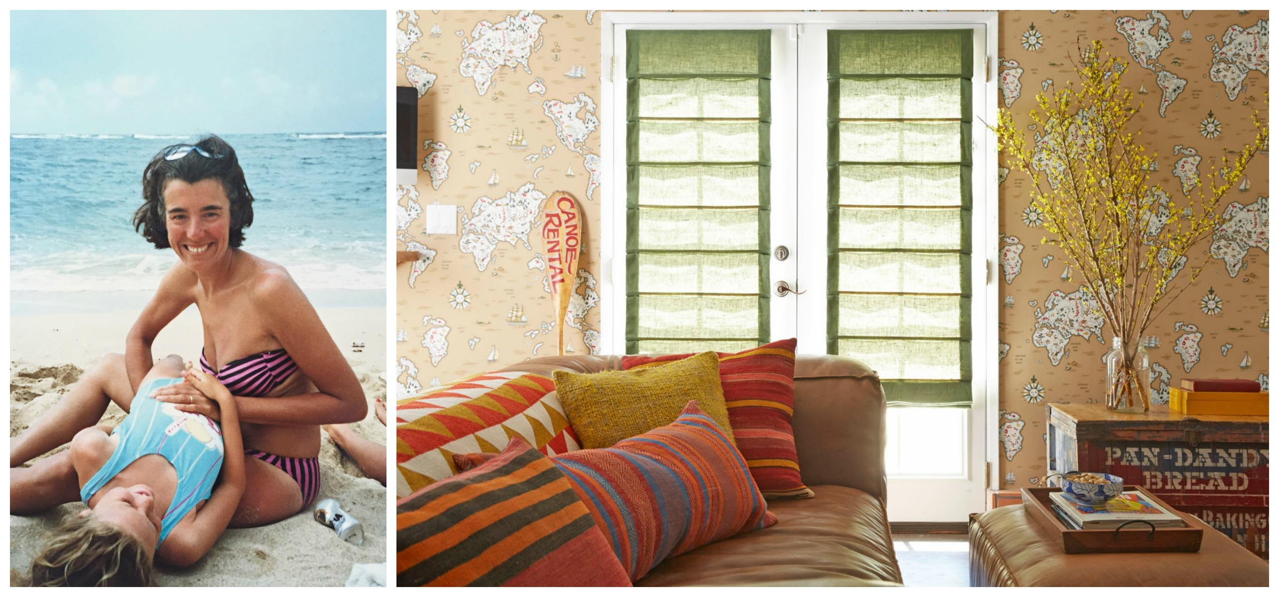 expert home decorating advice interior design ideas