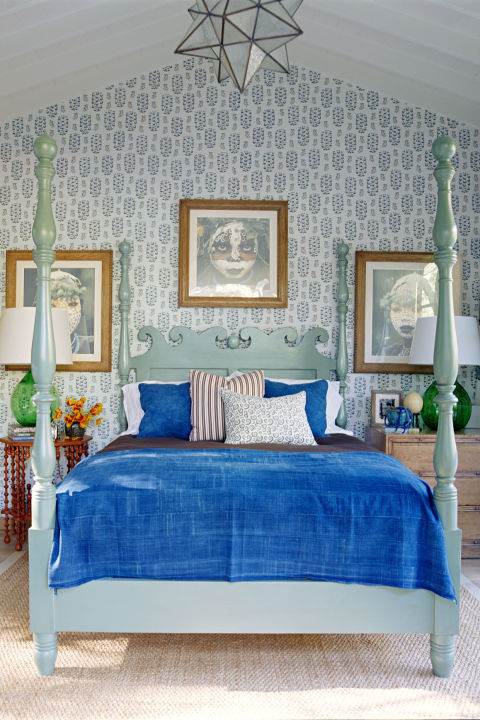 101 bedroom decorating ideas in 2017 designs for for Beautiful bedroom designs