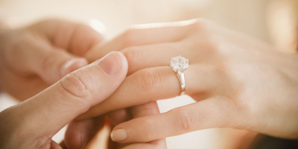 more and more brides are coming forward and sharing their disappointment - Wedding Rings At Kay Jewelers