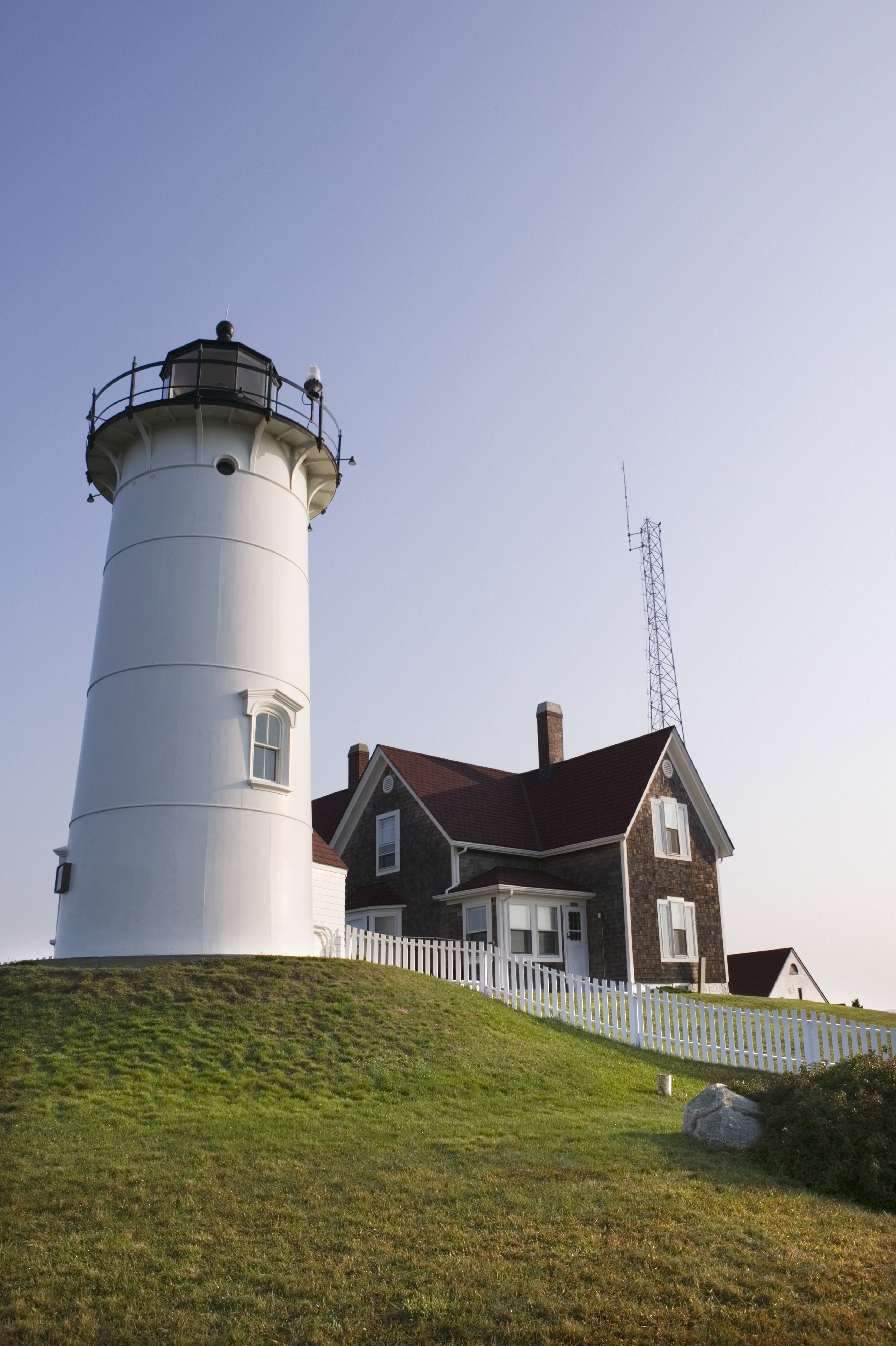 best small towns for summer vacation - towns to visit this summer