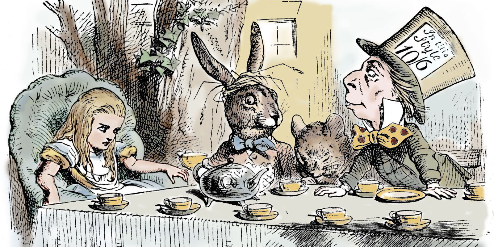 Rare Alice In Wonderland Books For Sale First Edition