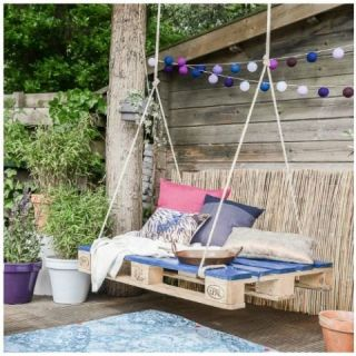Backyard Storage Ideas outdoor storage sheds home sensational ideas garden storage shed remarkable decoration wonderful sheds outdoorsio All Thats Missing Is A Glass Of Iced
