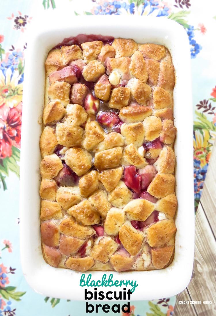 56 Easy Breakfast Casserole Recipes Best Make Ahead Egg Breakfast Casserole Recipe