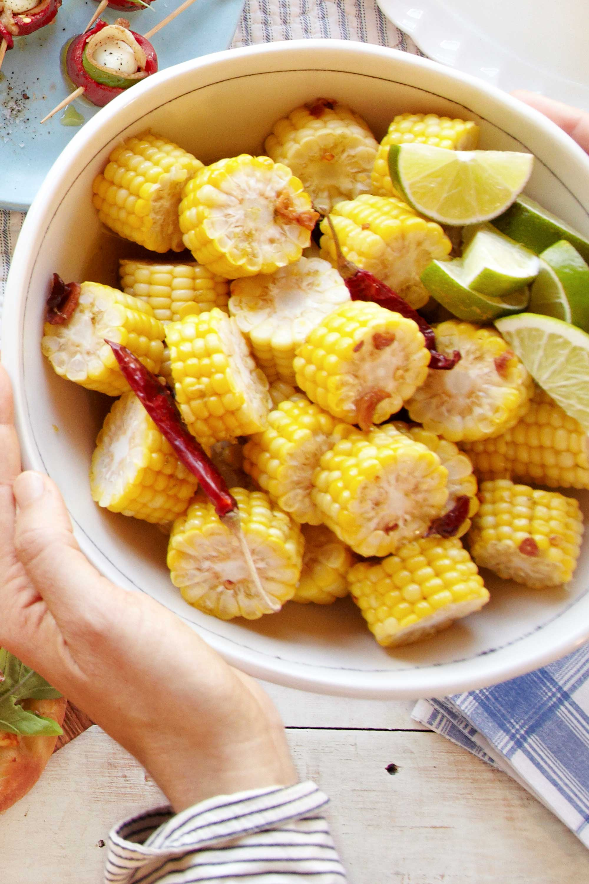 75 Summer Picnic Recipes Easy Food Ideas For A