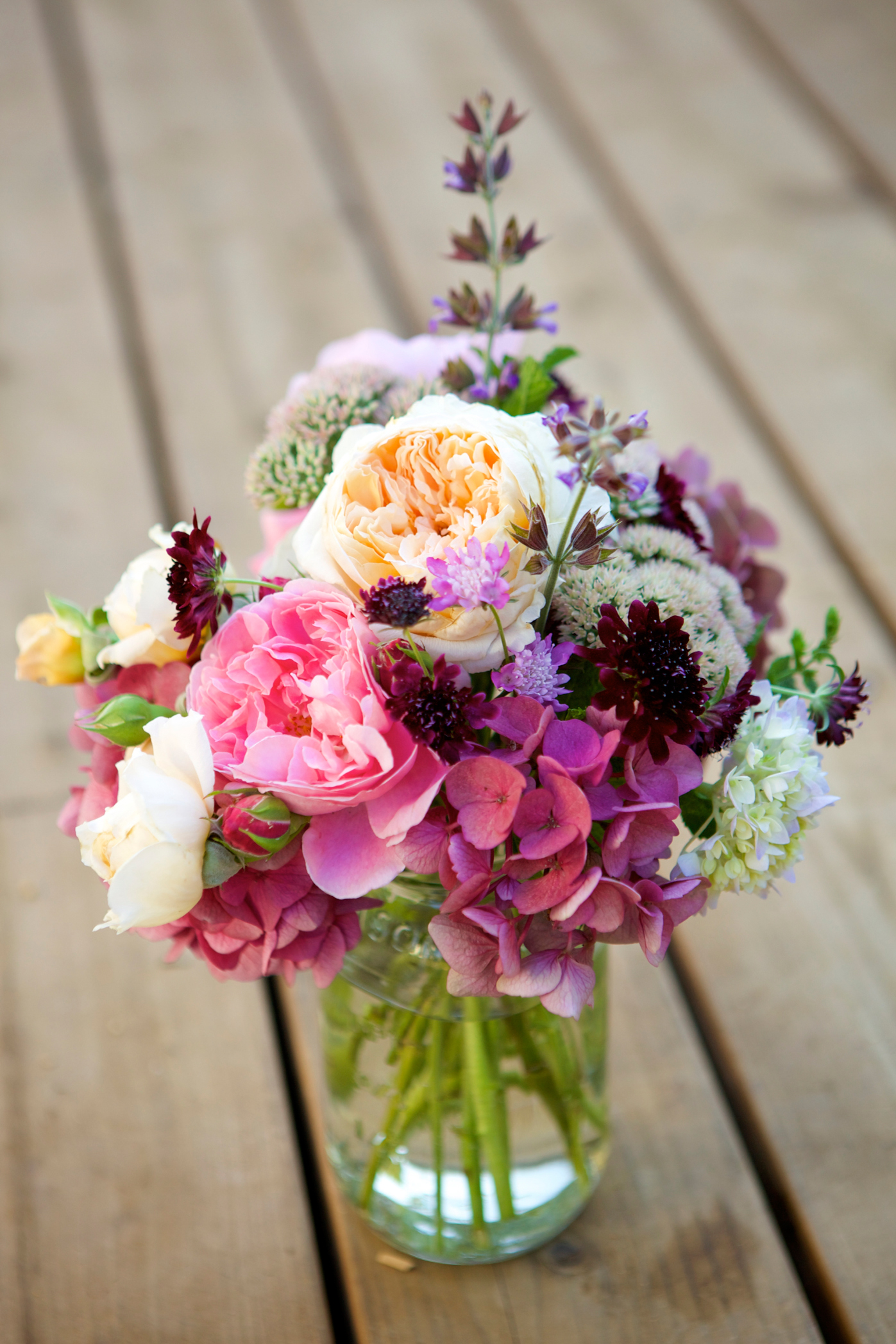 35 Floral Arrangement Ideas Creative Diy Flower Arrangements