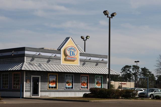 Restaurant deals for military veterans discount offers for Restaurants that offer military discount