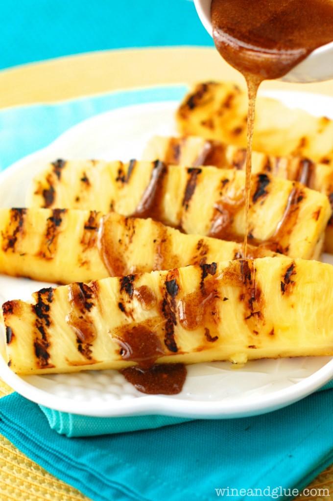 50 Best Summer Grilling Recipes  IdeasBBQ  Cookout Menu Ideas