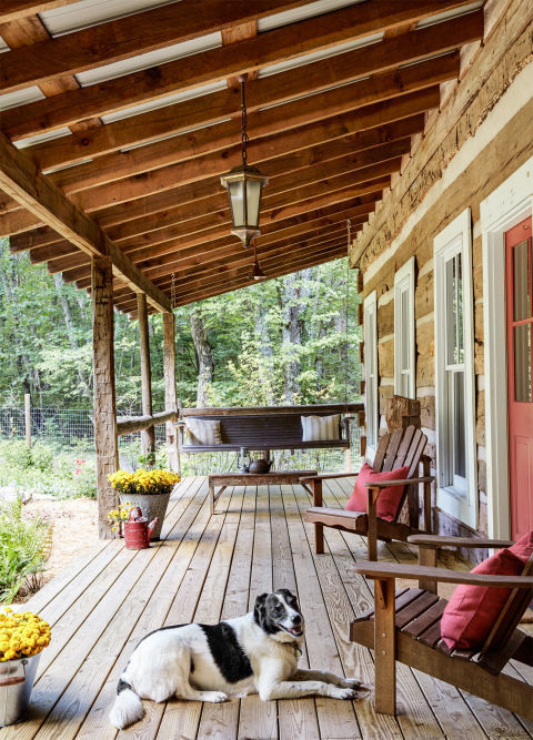 65 Patio Designs For 2017 Ideas Front Porch And
