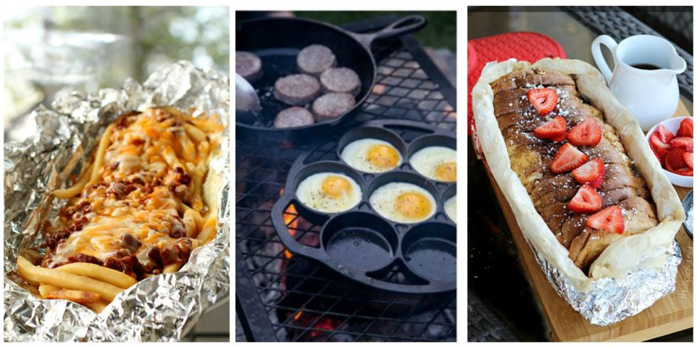 lovely best food for camping Part - 2: lovely best food for camping pictures gallery