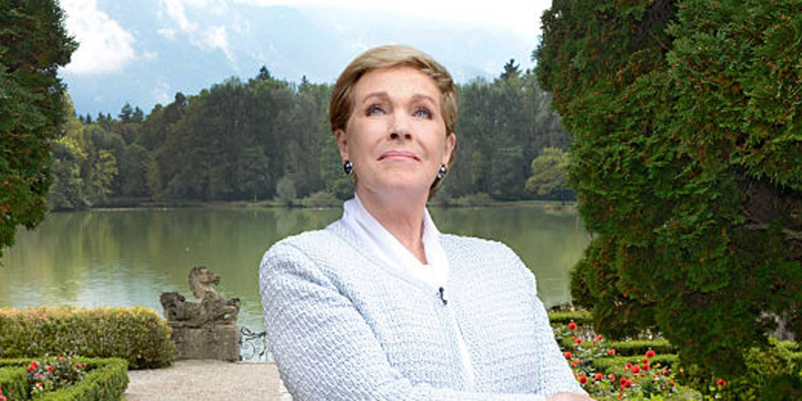 julie andrews new netflix show netflix julie u0027s greenroom