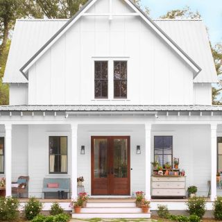 want to make a more lasting first impression get inspired by these gorgeous house exteriors
