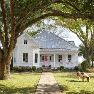 logan killen interiors new orleans home - new orleans decorating ideas