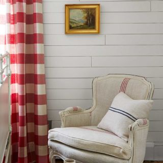 Hint  It s a style that s close to our country. 15 Paint Colors for Small Rooms   Painting Small Rooms