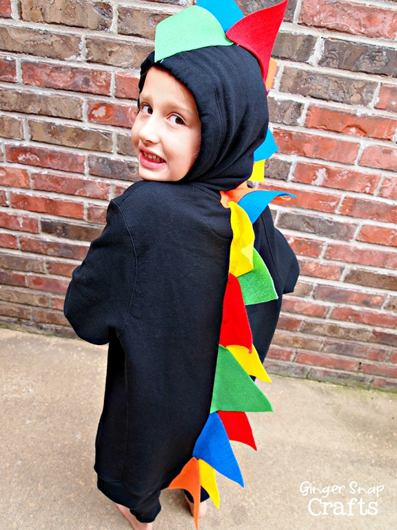 58 homemade halloween costumes for kids easy diy ideas kids halloween costumes 2017 - Child Halloween Costumes Homemade