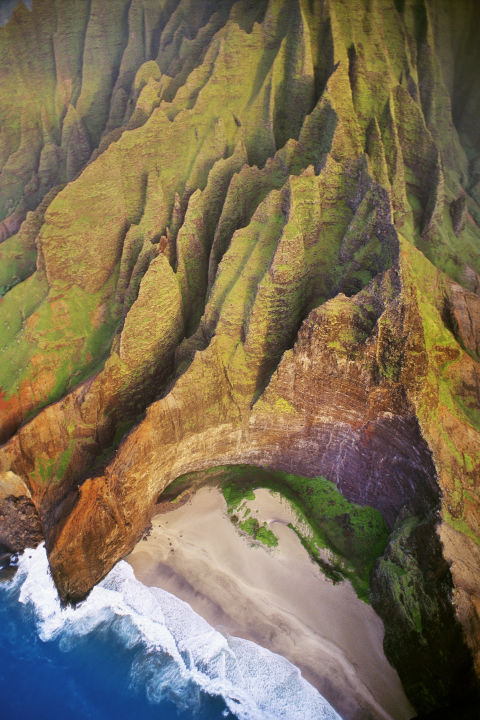 The 27 Most Beautiful Places In America Beautiful Places In Usa