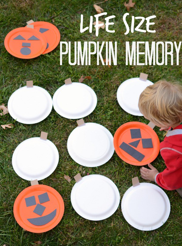 25 fun halloween party games for kids diy game ideas for halloween festivities - Halloween Gmaes