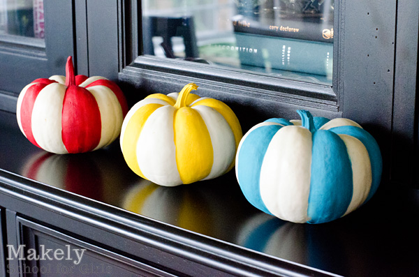 painting decorating. 57 Easy Painted Pumpkins Ideas  No Carve Halloween Pumpkin Painting Decorating