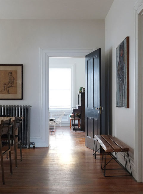 House Blogs 8 old house renovation blogs you should be reading — best home