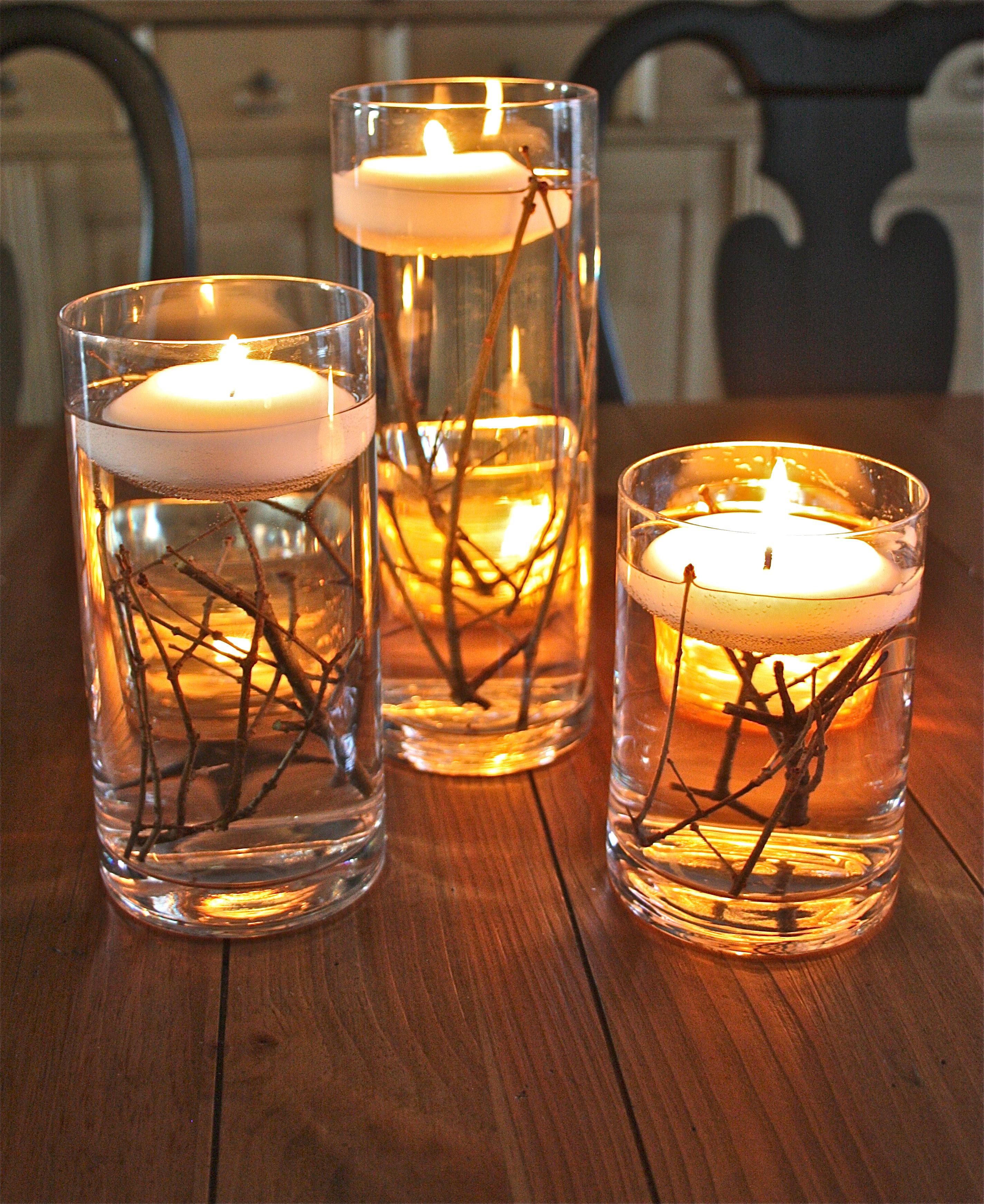 Mason Jar Crafts 30 Mason Jar Fall Crafts Autumn Diy Ideas With Mason Jars