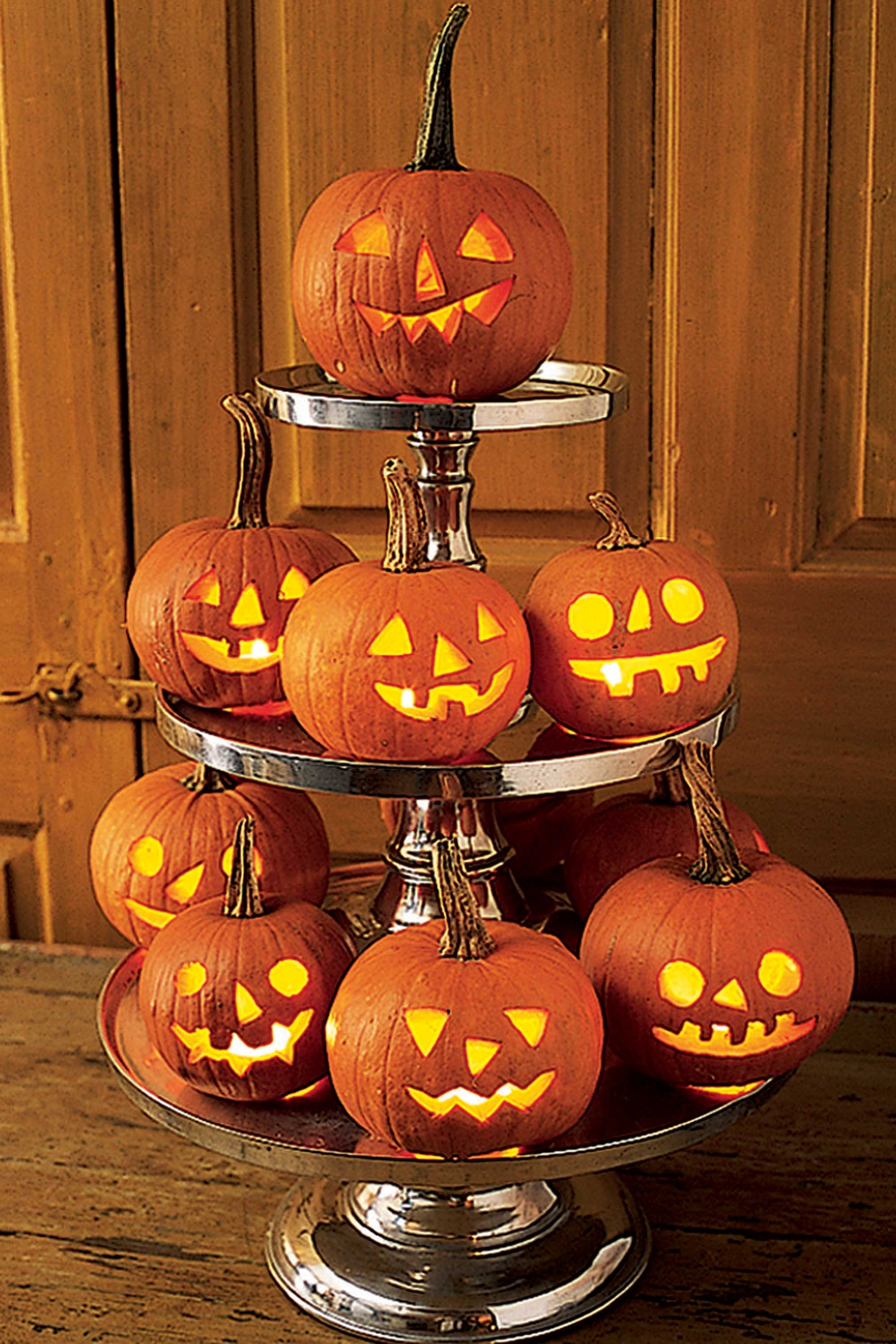88 cool pumpkin decorating ideas easy halloween pumpkin decorations and crafts 2017 - Pumpkin Halloween Ideas