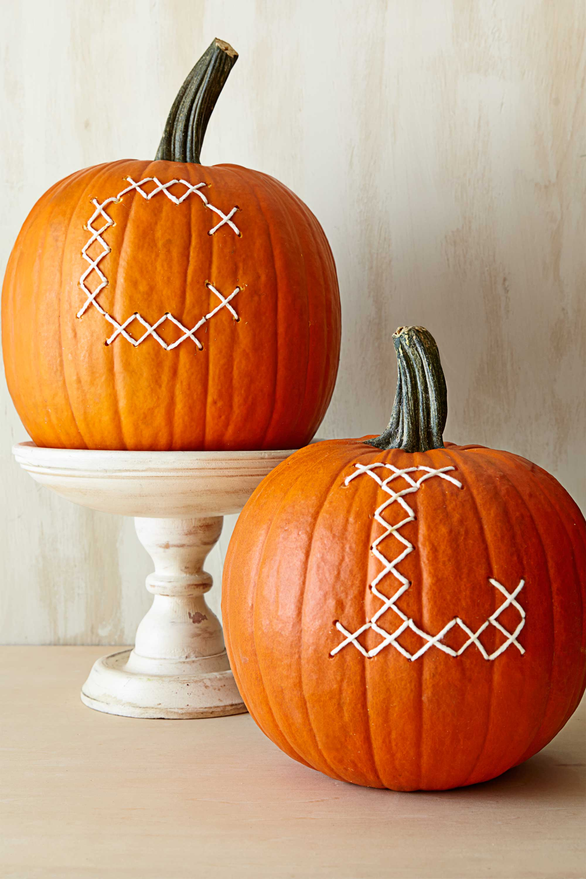 88 cool pumpkin decorating ideas easy halloween pumpkin decorations and crafts 2017 - Decorated Halloween Pumpkins
