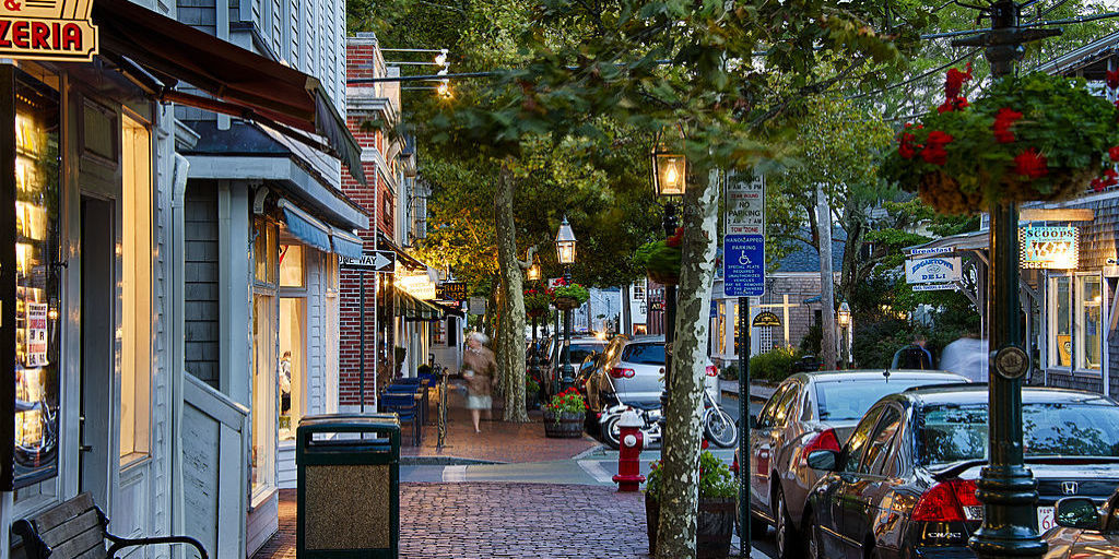 15 best small towns in new england ideas for new england for Best small towns in colorado to visit
