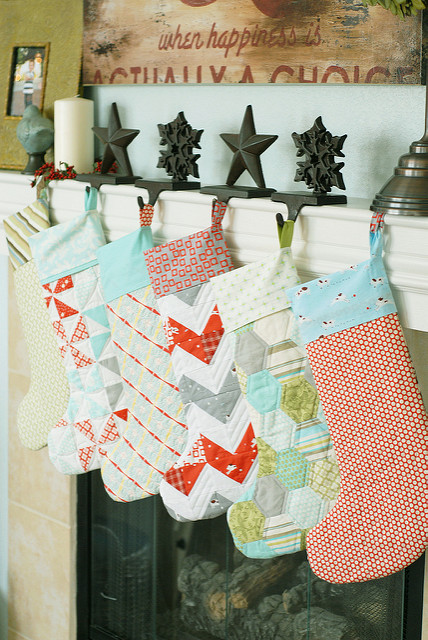 33 best christmas stockings unique christmas stocking ideas