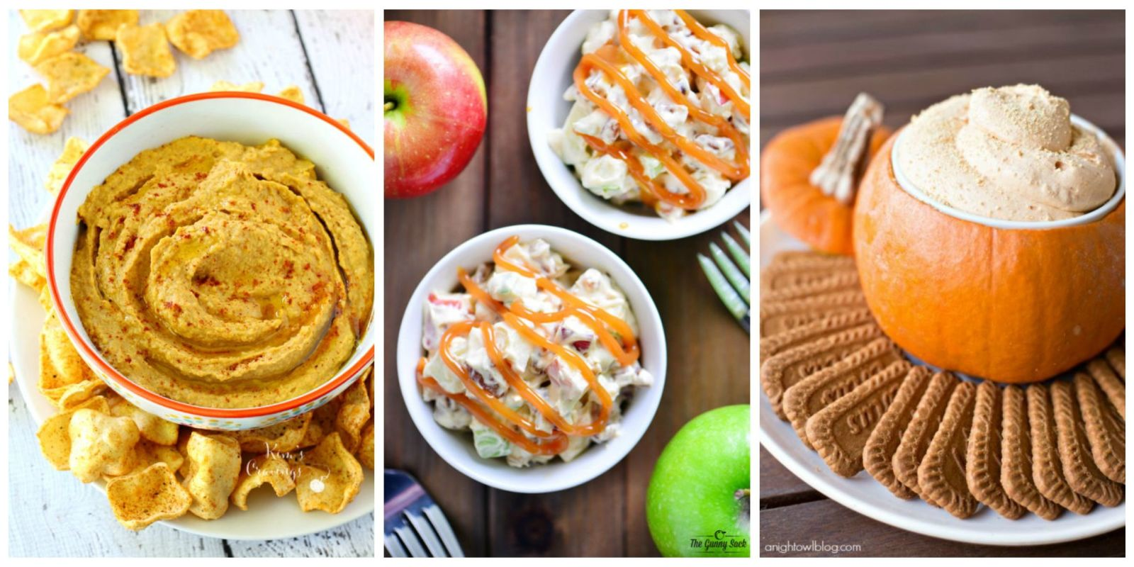 14 Easy Fall Appetizers Best Recipes Ideas For Autumn