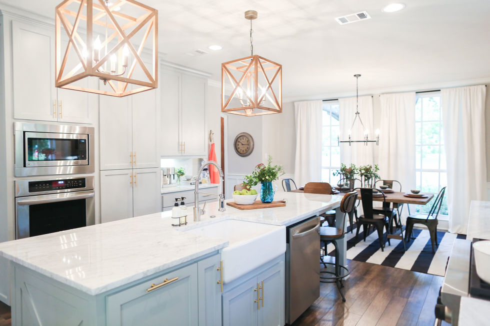 . Is Fixer Upper Real or Fake   Behind the Scenes of HGTV s Fixer Upper
