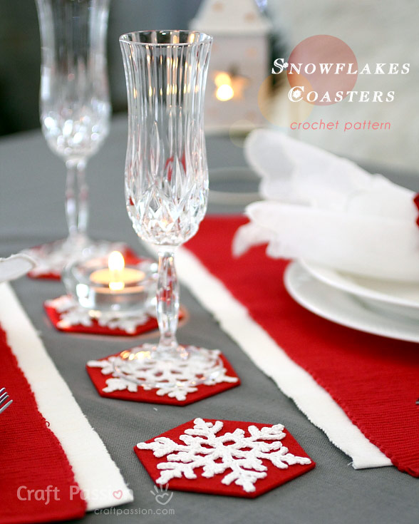 Christmas Table Settings 45 best christmas table settings - decorations and centerpiece