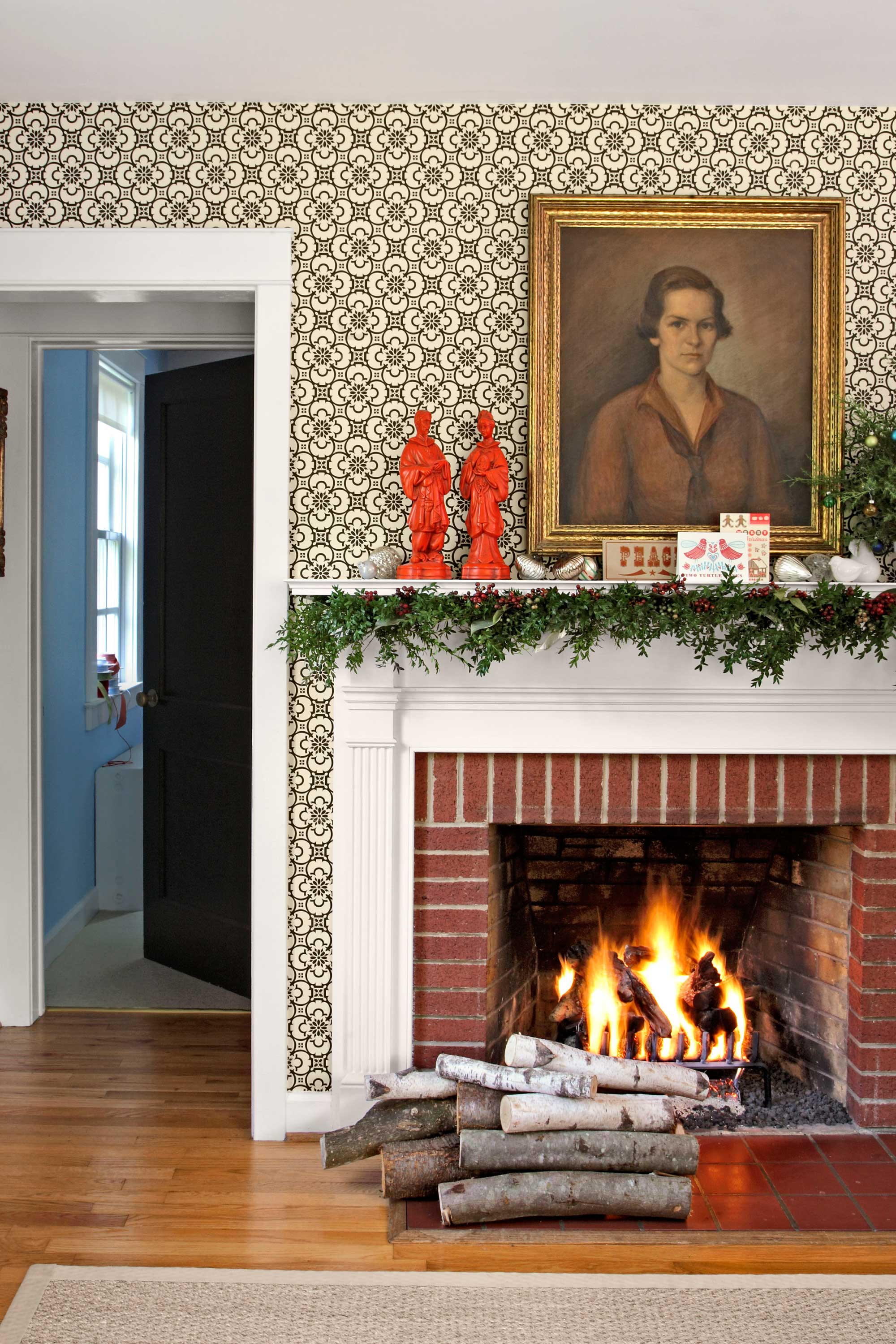 35 christmas mantel decorations ideas for holiday fireplace 35 christmas mantel decorations ideas for holiday fireplace mantel decorating