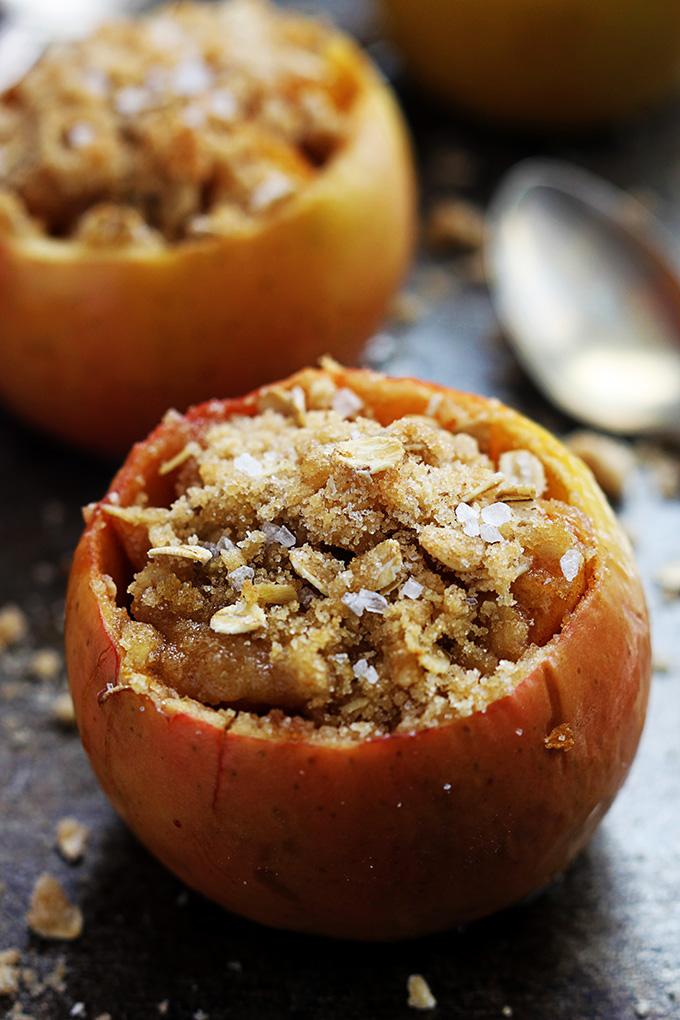 recipe: baked apple recipes [23]
