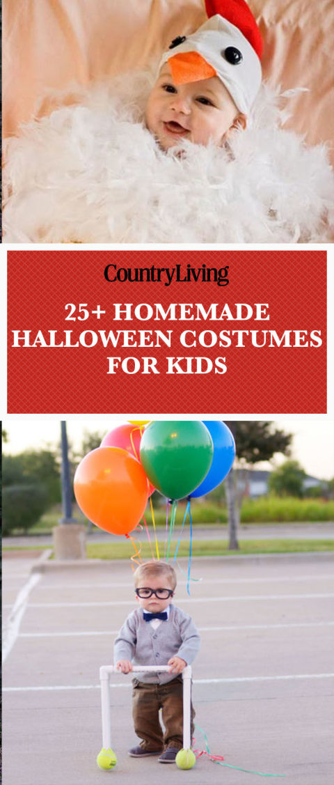 pin this image - Kids Halloween Costumes Pinterest