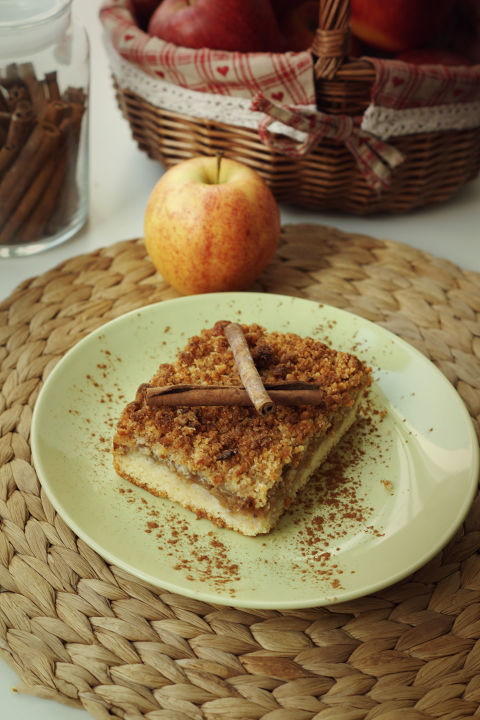 12 Easy Apple Cake Recipes How To Make The Best Apple Cake