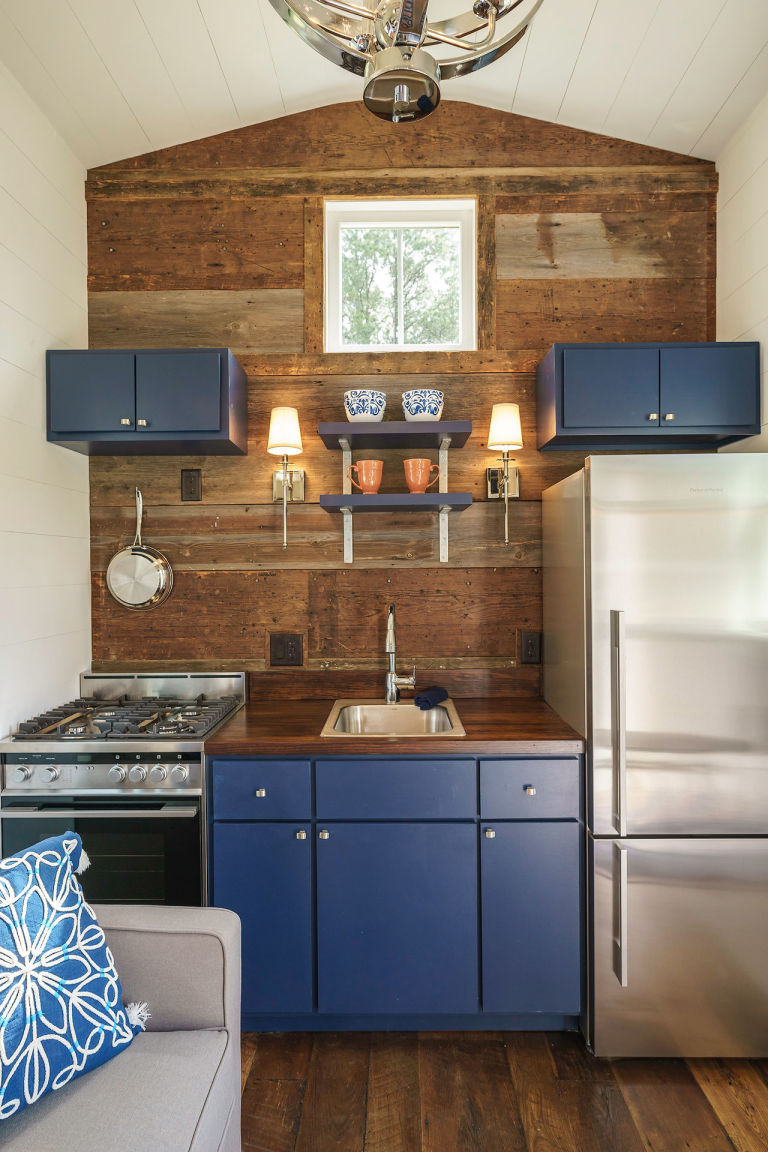 Peachy 60 Best Tiny Houses 2017 Small House Pictures Plans Largest Home Design Picture Inspirations Pitcheantrous
